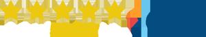 ability6 skills matrix rated five stars on capterra